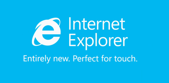 internet-explorer-.png